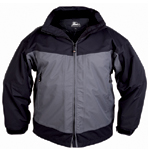 Explorer Outer Jacket (H830)