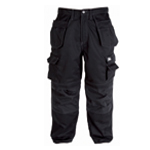 Icon Trousers (H810)