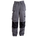 Icon Trousers (H811)