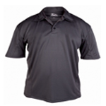 Zephyr Polo Shirt (H802)