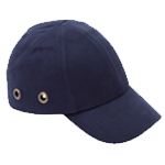 Sporty Protective Baseball Cap (HP09)