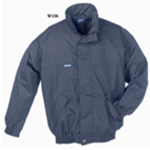 CLEARANCE Navy Jacket (W106)
