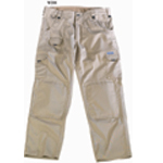 CLEARANCE Khaki Trousers (W208)