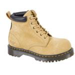 Forge ST Honey 6 Eye Boot (6636)
