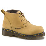 Izzy ST Ladies Honey Boot (6806)