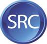 SRC_Bsmall