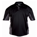 Zephyr Polo Shirt (H800)