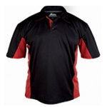Zephyr Polo Shirt (H801)