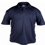Zephyr Polo Shirt (H803)