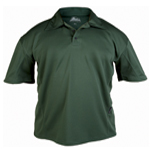 Zephyr Polo Shirt (H804)