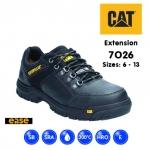 7026 Extension Light Industrital Shoe