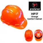 Comfort Helmets (HP17)