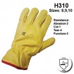 Drivers Glove (H310)