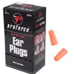 Ear Plugs (EP04)