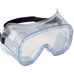 Direct Vent Goggle (FP01)