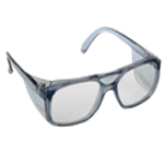 Trade Safety Spectacles (FP05)