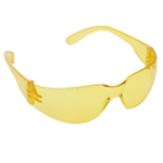 Yellow Safety Sports Spectacles (FP06)