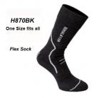 Flex Sock (H870)