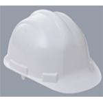 Comfort Helmets (HP01)