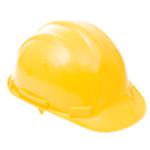 Comfort Helmets (HP02)