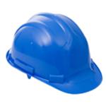 Comfort Helmets (HP03)