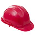 Comfort Helmets (HP04)
