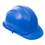 Premium Helmets (HP07)