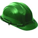 Comfort Helmets (HP11)