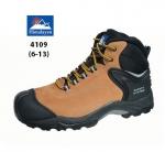 Honey Waterproof Boot (4109)