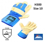 Rigger Glove (H300)