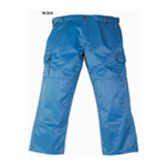 CLEARANCE Royal Drivers Trousers (W204)