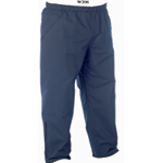 CLEARANCE Navy Trousers (W206)