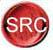 RED_SRC